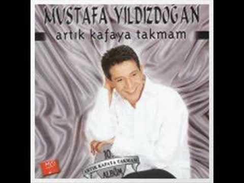 Mustafa Yıldızdoğan - Mektup mp3 indir