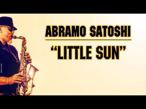 ABRAMO SATOSHI - LITTLE SUN