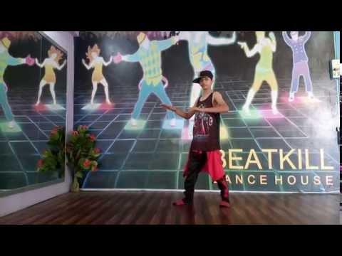 New Bollywood Dubstep 2016 | Tattad Tattad RamLeela Song | Ranveer Singh