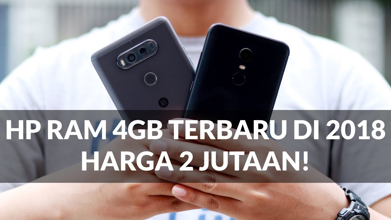 Harga Xiaomi Redmi 5 Plus Ram 4gb Rom 64gb Spesifikasi November 3gb Internal 32gb Blue Garansi Distributor 2018 Pricebook