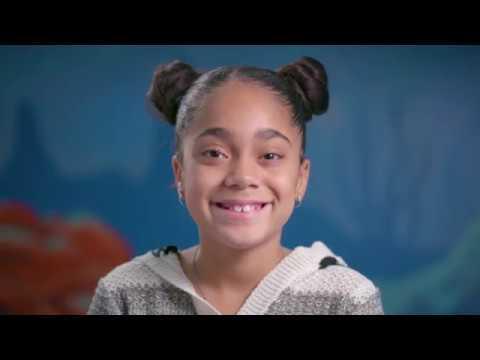 Intro to Children's Dental Health
