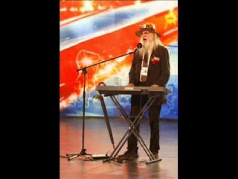 Janie Pawle teraz przyjdz-pieśń na Beatyfikacje JP2  bpa Zawitkowskiego - wyk.Volam Justi