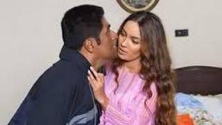 Sri Lanka new sex clip