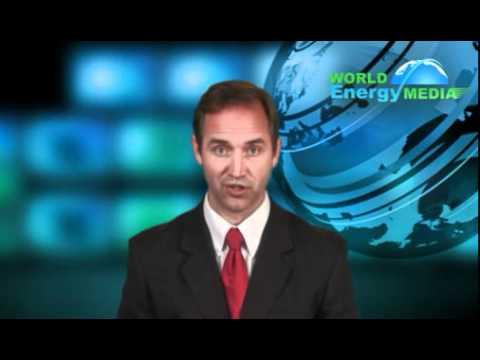 Friday Spotlight Report - September 24,2010
