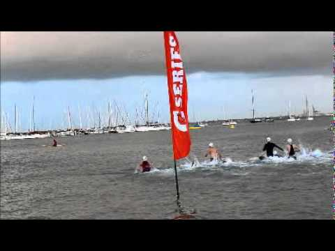 Active Feet Swim Start Race 7