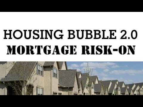 housing-bubble-2.0,-new-home-prices-tank,-mortgage-risk-on,-case-shiller-home-price-update