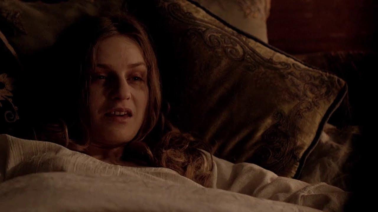 Download Anne Neville's Death - The White Queen [1x10]