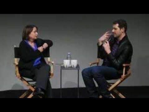 Billy Eichner vesves Rachel Dratch Interview
