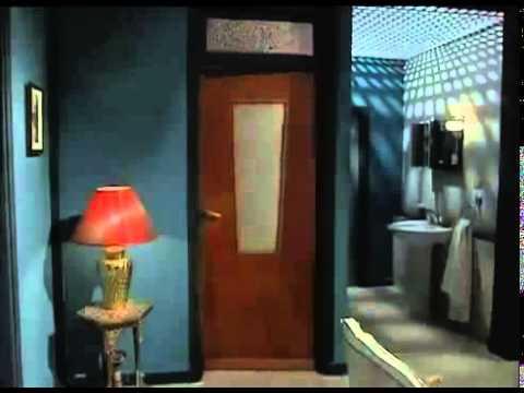 مسلسل عيلة ست نجوم الحلقة 4 كاملة HD 720p / مشاهدة اون لاين