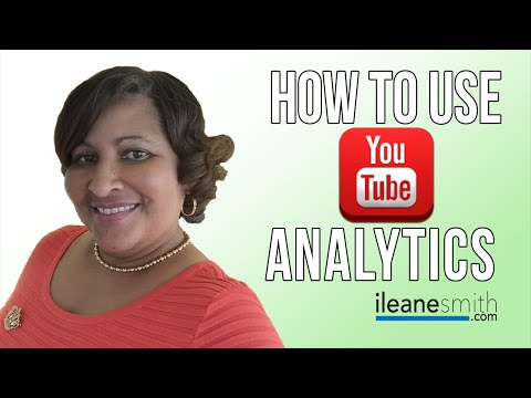 Keep Track of Your AdSense Earnings on YouTube in Analytics