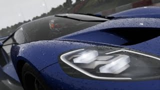 Forza Motorsport 6 - Racing in the Rain Trailer   Official Xbox One Game HD (Gamescom 2015)