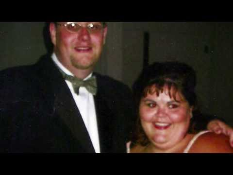 My 600-lb Life: Unsupportive Husband