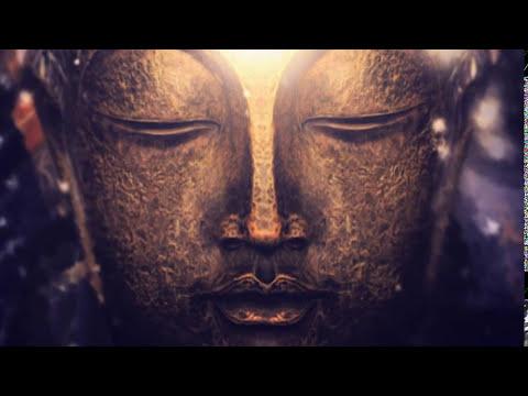Konstantinos - Between Dreams and Awareness
