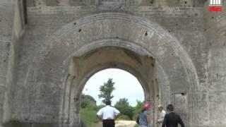 Крепость Керчь(Крепость «Керчь» нуждается в серьезном внимании и поддержке со стороны властей. Подробнее: http://kerch.fm/, 2012-05-16T13:19:20.000Z)