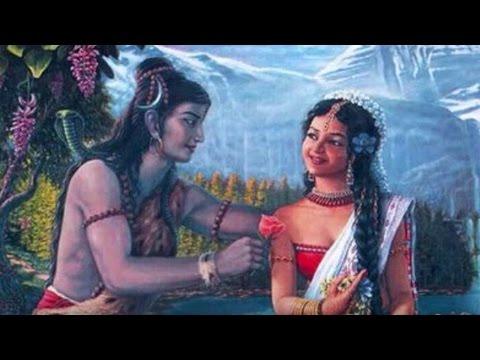 Ek Din wo Bhole Bhandari | Bhakti Sagar AR Entertainments