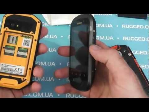 MTT Smart обзор RUGGED.COM.UA