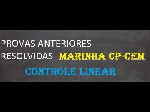 Ingeniería de control con Octave (1): definición de sistemas lineales mediante tf from YouTube · Duration:  3 minutes 57 seconds
