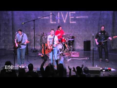 "Joe Hall Band ""Somebody Like You"" (Keith Urban cover) @ Eddie Owen Presents"