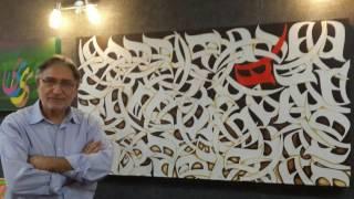 محمد نوری زاد و راز اشک های هاشمی رفسنجانی - اشک های آیت الله !!