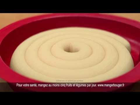 Mini Roulés de Babybel® - Le nouveau fromage enroulé