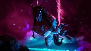 ''You Can't Kill Me'' - Rok Nardin (Massive Dark Hybrid Orchestral Trailer Music)