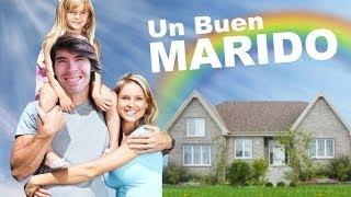 SOY UN BUEN MARIDO | A Good Husband - JuegaGerman