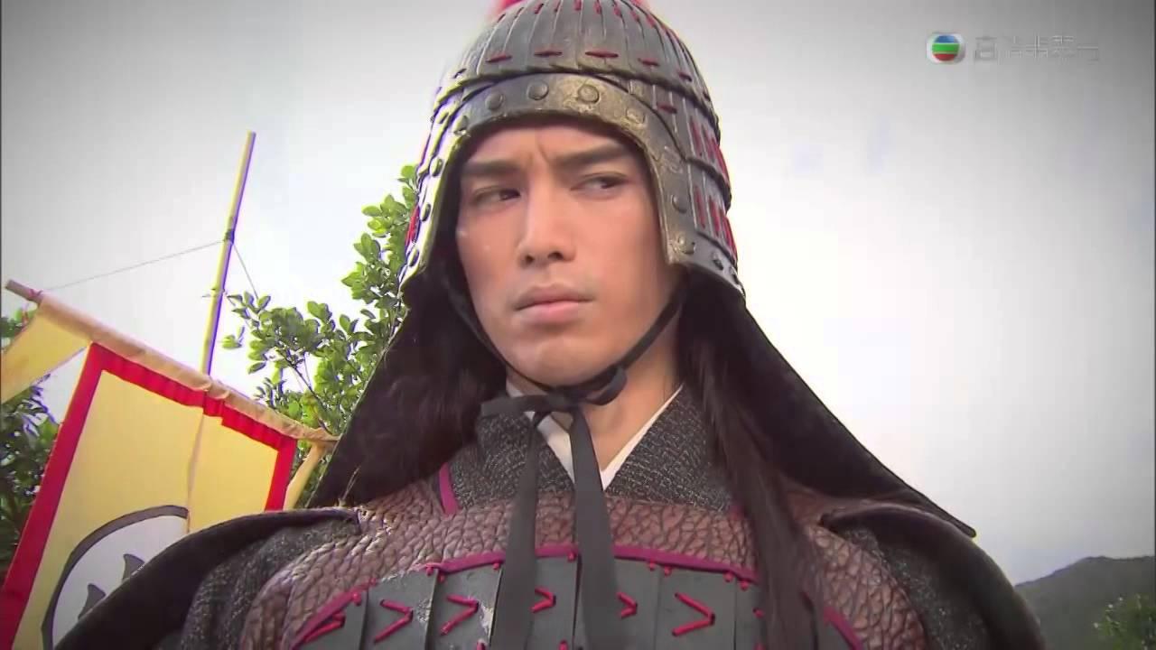 東坡家事 - 第 24 集預告 (TVB) - YouTube