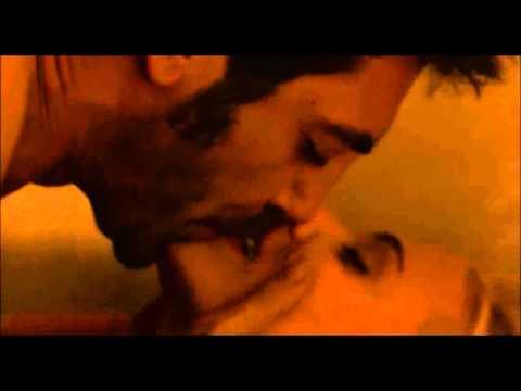 Scarlett Johansson & Javier Bardem - Vicky Cristina Barcelona