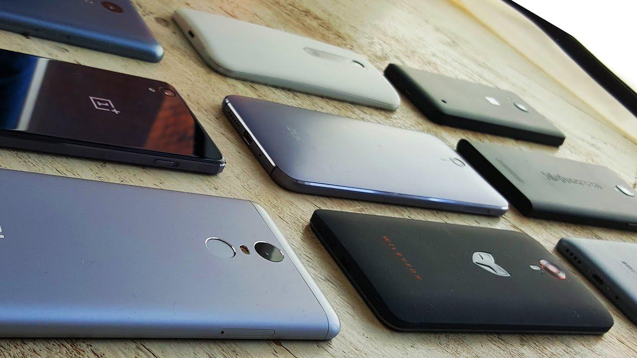 30 окт 2017. Категория, место, наименование, рейтинг, цена. Лучшие недорогие смартфоны с экраном менее 5 дюймов, 1, lg x view k500ds, 9. 6 / 10, 11 990. 2, samsung galaxy j1, 9. 3 / 10, 6 490. Лучшие недорогие смартфоны с 5 дюймовым экраном, 1, xiaomi redmi 4x 32gb, 9. 6 / 10, 9 500. 2, huawei.