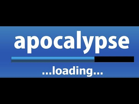 """Breaking: North Korea - US War A Real Possibility """"Coming Apocalypse"""""""