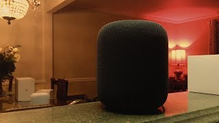 HomePod Review: 1 Month Later!