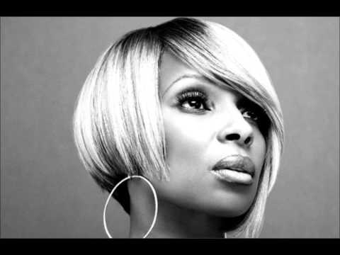 Mr. Wrong Mary J. Blige Ft. Drake