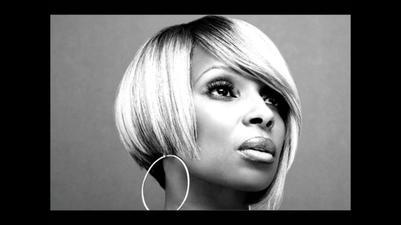 Download Mary J. Blige ft. Drake Mr. Wrong