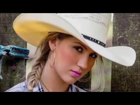 As Cantora de Sertanejo Mais Lindas de 2016 #Top15