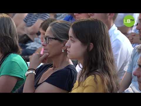 Novena edició del Garrigues Guitar Fest, memorial Emili Pujol