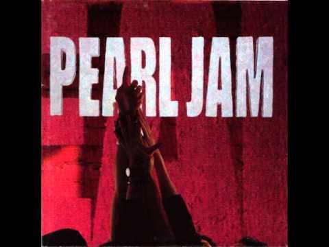 Pearl Jam - Oceans mp3