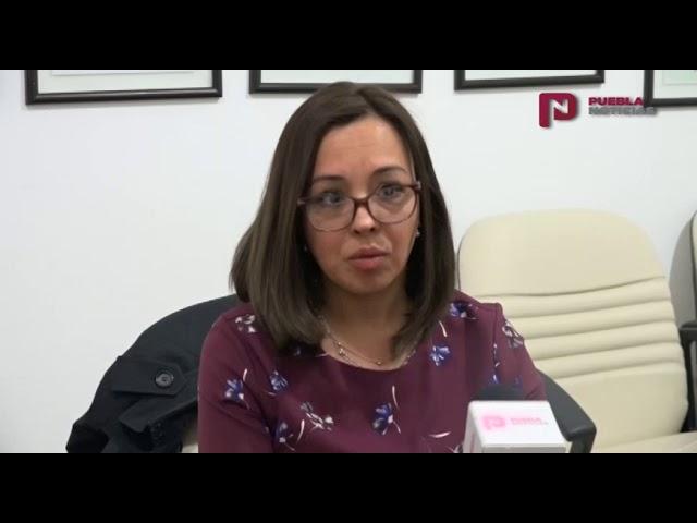 """#SET #PueblaNoticias Se conmemora el """"Día internacional del cáncer infantil"""""""