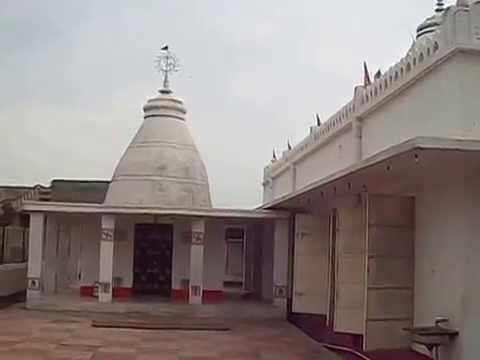 temple at Bishnupur
