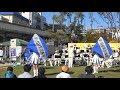 福岡市消防音楽隊 ハロー・ファイアマン(神戸市消防行進曲)