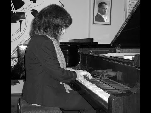 Ekaterina Derzhavina plays Stanchinsky Songs without Words - Largo mp3