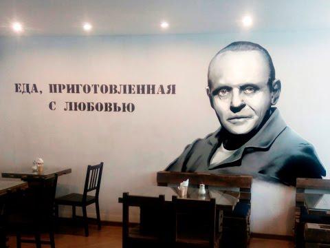 Харківська поліція затримала батька та сина, які вбили товариша по чарці, відрізали йому голову і викинули тіло - Цензор.НЕТ 477