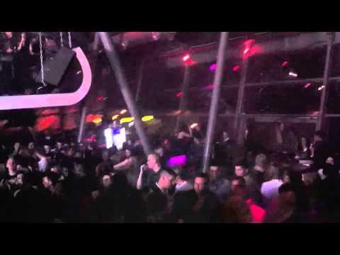 i love hip hop !!! penthouse stuttgart !!!