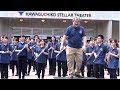 東海大高輪台高校 吹奏楽部 「アルセナール」 の動画、YouTube動画。