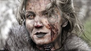 Could Catelyn Stark Still Be Alive?
