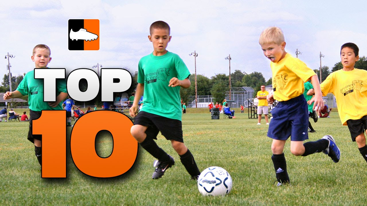 Top 10 Kids 613e12ae4