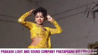 Pagal Banaibe Kare Patarki |Dabang Sarkar|| Bhojpuri Movie 2019|| Full HD Song||