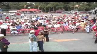 Los Rebeldes Del Bravo - La Traidora Y Paloma Traicionera