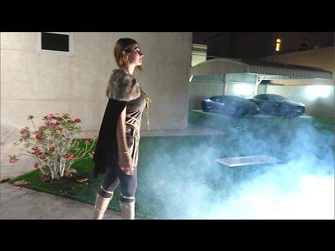 Lana Rose & Mo Vlogs- Keyboard Warrior (Official Music Video)