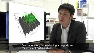 Development of Tools to improve efficiency Industrial and Engineering Design