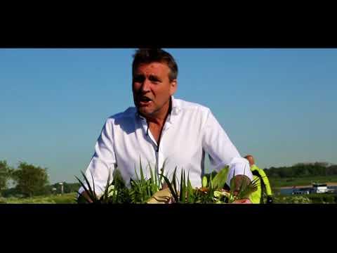 Ron de Ridder - Mijn Liefste (officiële videoclip)